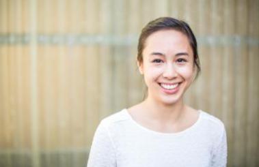 Nicole Hasenkamp's picture